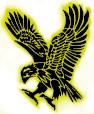 Manu insignia