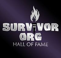 ORG hall of fame