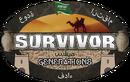 Generations28Logo