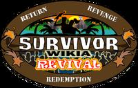 Survivor Revival edited-1
