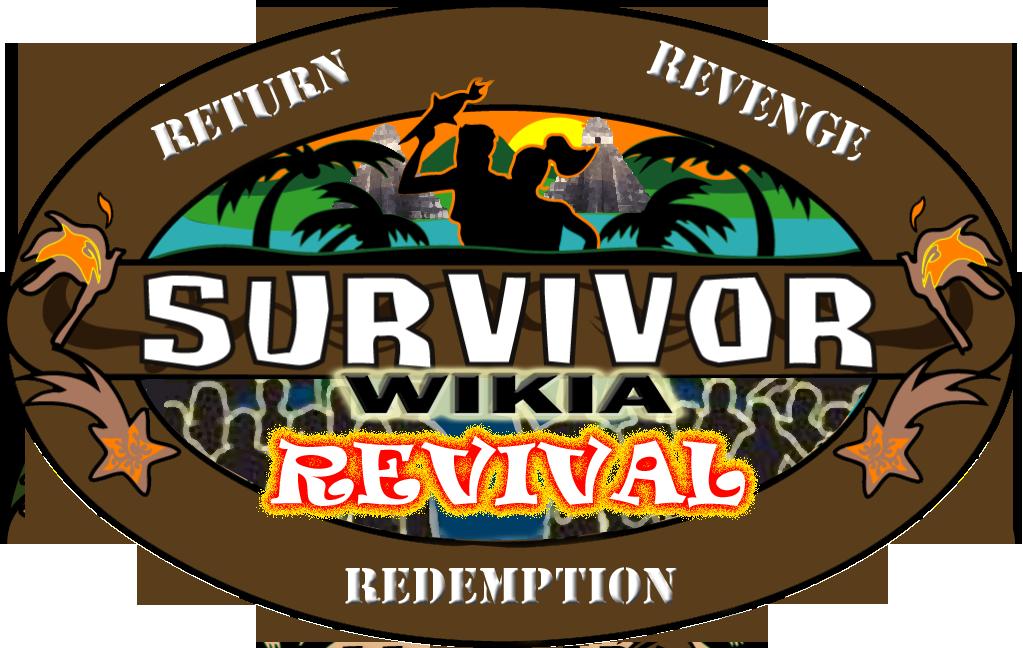 revival game wiki