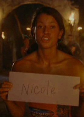 File:Darrah votes nicole.jpg