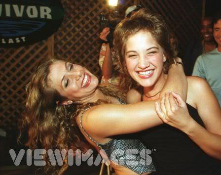 File:Jenna wColleen reunion.jpg