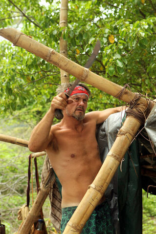 File:Survivor-marty.jpg