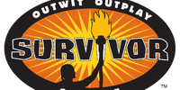 Survivor (U.S.)