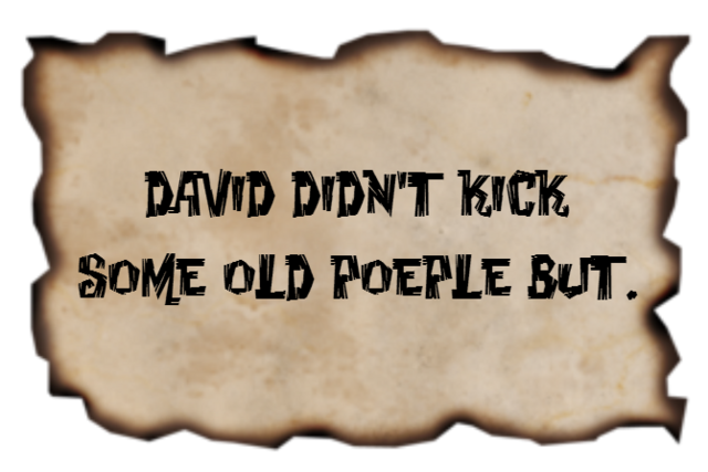 File:David34boot.png