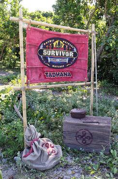 Tadhana1 flag