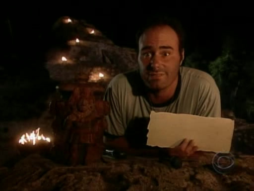 File:Survivor.s11e14.pdtv.xvid-xor 1037.jpg