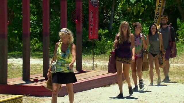 File:Survivor.s27e07.hdtv.x264-2hd 273.jpg