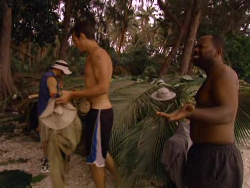 File:Survivor.Vanuatu.s09e02.Burly.Girls,.Bowheads,.Young.Studs,.and.the.Old.Bunch.DVDrip 203.jpg