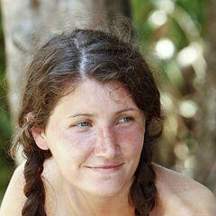 Julia on the Gota tribe.