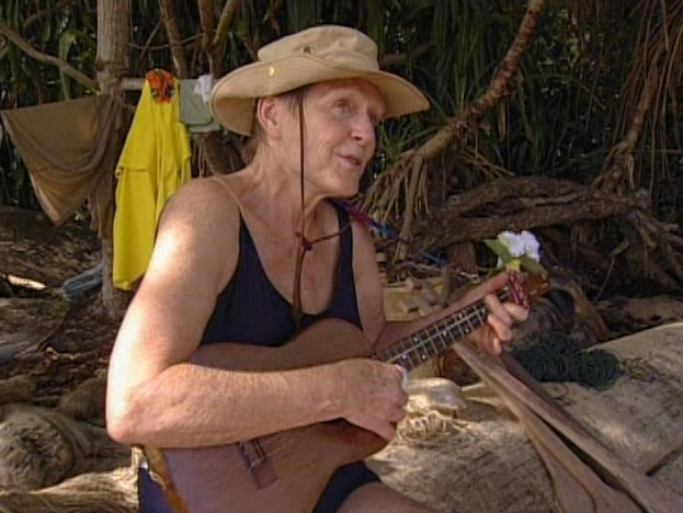 File:Survivor-sonja-christopher.jpg