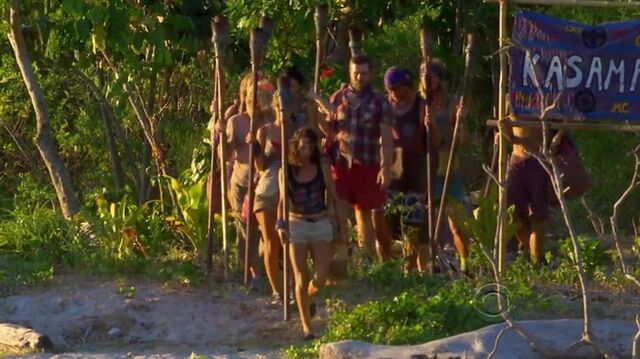 File:Survivor.S27E09.HDTV.x264-2HD 199.jpg