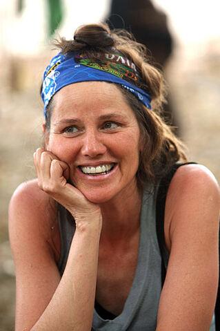 File:Wendy Jo Desmidt-Kohlhoff2.jpg
