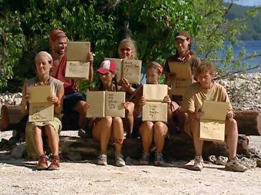 File:Survivor.Vanuatu.s09e11.Surprise.and.Surprise.Again.DVDrip 156.jpg