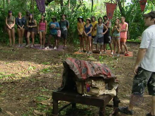 File:Survivor.s16e05.pdtv.xvid-gnarly 095.jpg