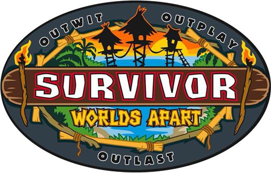 File:Survivor-logo 539x344.png