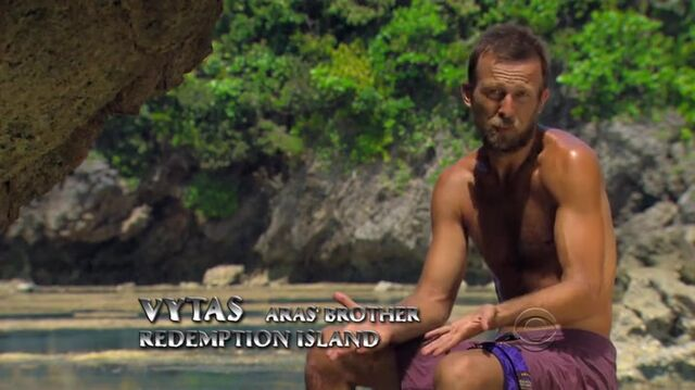 File:Survivor.S27E09.HDTV.x264-2HD 283.jpg