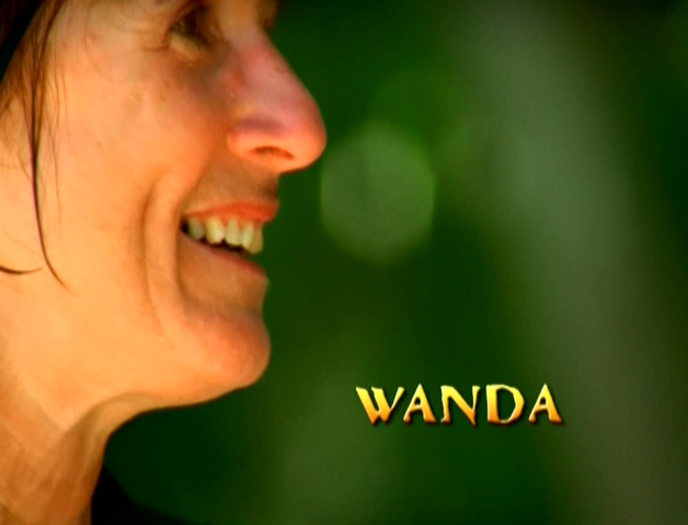 File:Wandasfirstmotionshot.png