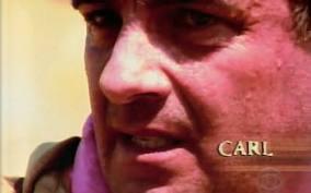 File:CarlOpening2.jpg