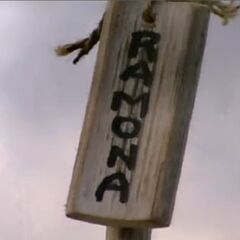 Ramona's <a href=