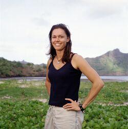 S4 Tammy Leitner