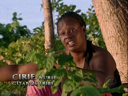 File:Survivor.Panama.Exile.Island.s12e09.The.Power.of.the.Idol.PDTV 116.jpg