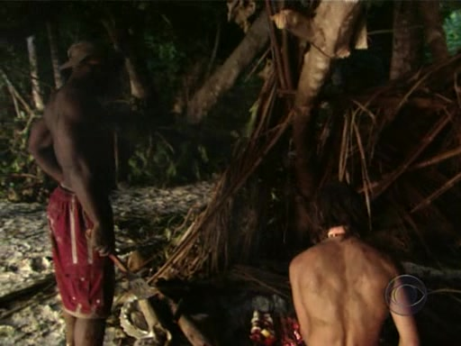 File:Survivor.s16e05.pdtv.xvid-gnarly 254.jpg