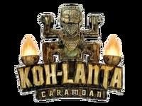 Kohlanta8logo