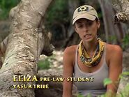Survivor.Vanuatu.s09e04.Now.That's.a.Reward!.DVDrip 342