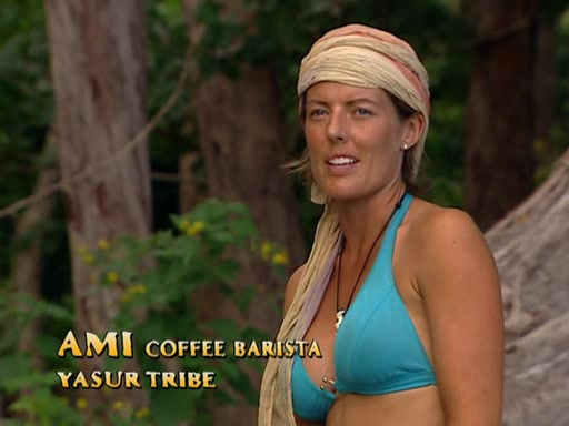 File:Survivor.Vanuatu.s09e07.Anger,.Threats,.Tears....and.Coffee.DVDrip 382.jpg