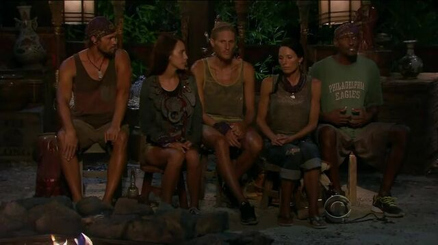 File:Survivor.s27e13.hdtv.x264-2hd 129.jpg
