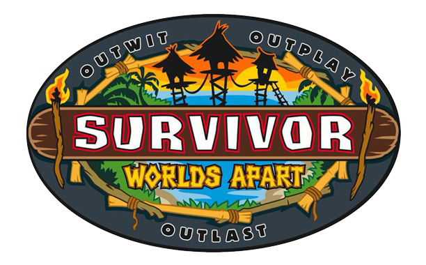 File:Survivor-logo 612x380.png