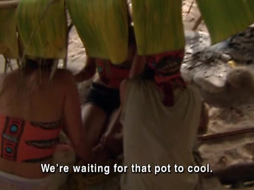 File:Survivor.Vanuatu.s09e12.Now.How's.in.Charge.Here.DVDrip 264.jpg