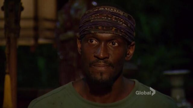 File:Survivor.s27e14.hdtv.x264-2hd 0994.jpg