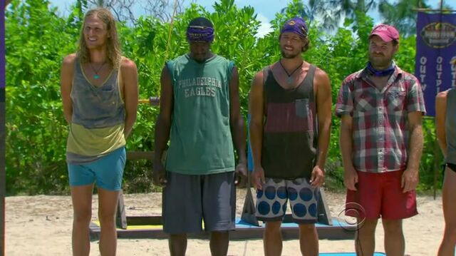 File:Survivor.s27e11.hdtv.x264-2hd 083.jpg