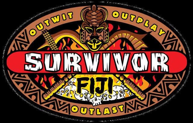 File:FijiLogo.png