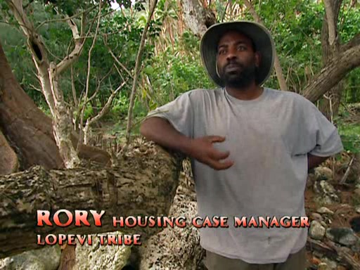 File:Survivor.Vanuatu.s09e02.Burly.Girls,.Bowheads,.Young.Studs,.and.the.Old.Bunch.DVDrip 291.jpg