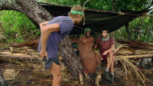 File:Survivor.Tocantins.s18e08.The.Dragon.Slayer 429.jpg