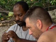 Survivor.Vanuatu.s09e04.Now.That's.a.Reward!.DVDrip 428