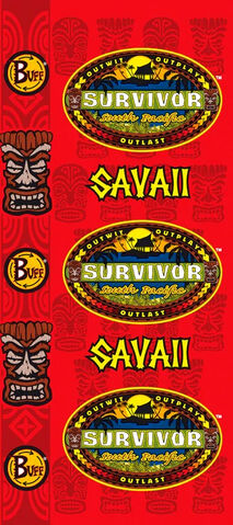 File:Savaii buff.jpg