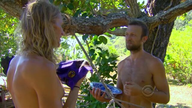 File:Survivor.S27E09.HDTV.x264-2HD 186.jpg