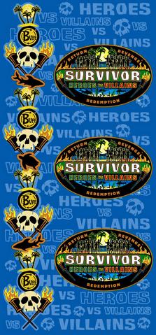File:S20 heroes.png
