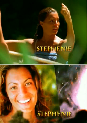 File:Stephpalauintro.png