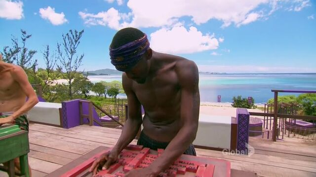 File:Survivor.s27e14.hdtv.x264-2hd 0631.jpg