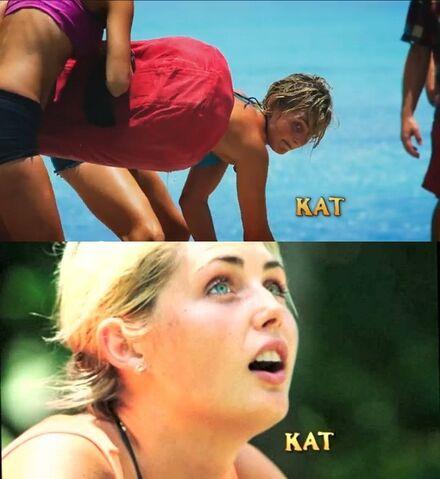 File:Kat openning2-vert.jpg