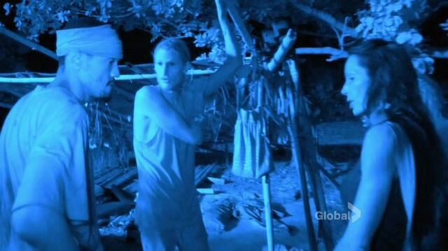 File:Survivor.s27e14.hdtv.x264-2hd 0532.jpg