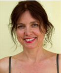 File:Marianne Robin11.png