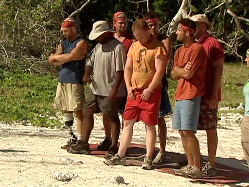 File:Survivor.Vanuatu.s09e04.Now.That's.a.Reward!.DVDrip 125.jpg