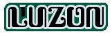 File:Luzonfont.png